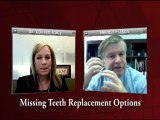 Implant Dentist Everett WA, Dentures, Dental Implant Marysville, 98201 Dental Crown