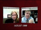 Orthodontist Everett WA Invisalign Vs. Metal Dental Braces Everett WA Clear Braces, Marysville, 98201 WA