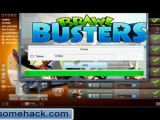 Brawl Buster Hack - April May, 2012 Update