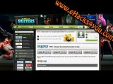 Brawl Buster Adder 3.5v Hack / Cheat / UPDATED April May 2012