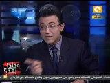 وماذا بعد: منى مكرم عبيد: لماذا أؤيد انتخابات الشورى؟