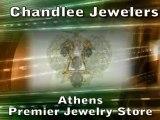 Retail Jeweler Athens Georgia 30606 Chandlee Jewelers