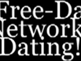 Come & Meet Your Perfect Match On Our Free Dating Network. Online Free Dating Site.