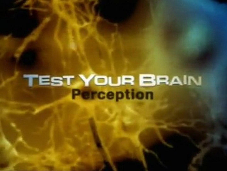 Channel games brain gif find on gifer.