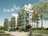 Le marché immobilier Nantais: achat neuf, ancien, et marché locatif à Nantes.