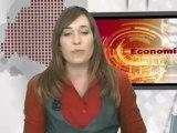 Economía en Madrid 2ª Ed. - 07/01/08