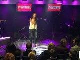 Natasha St Pier - Tu trouveras en live dans le Grand Studio RTL présenté par Eric Jean-Jean