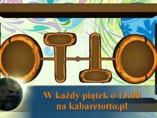 """Wielkanoc - """"I OT.TO chodzi"""" - 12-13"""
