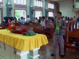 Philippines Pastors Face Death for Ministry to Muslims ...