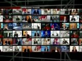 Libertad Digital Televisión cumple un año