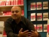 Michel Desmurget, conférence sur TV Lobotomie