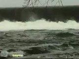 Relaxation - ZEN 7 - Eau qui coule - hypnosis water - LaRPV