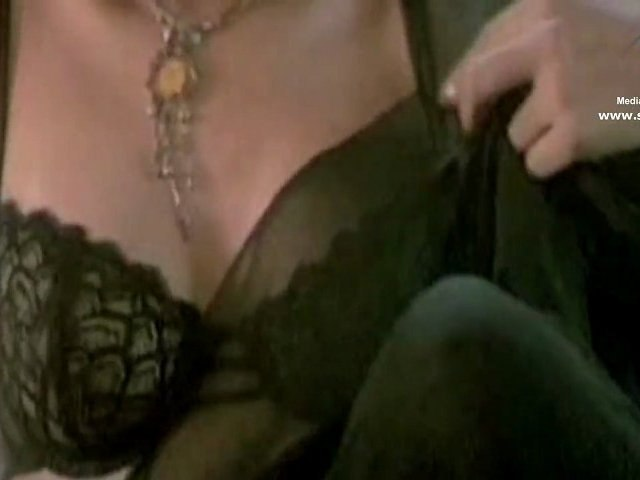 Sexy Bollywood Actress on Photoshoot