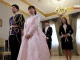 [Vietsub+Kara][FMV] K Will - Love Is Crying {The King 2 Hearts OST Part2}