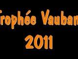 TROPHEE VAUBAN 2011 CHAR A VOILE char à voile  sand yacht