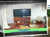 Maison 6 pièces à vendre, Bures Sur Yvette (91), 705000€
