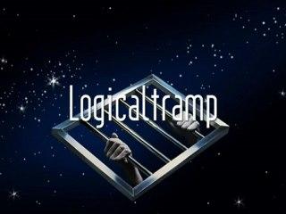 promo_logicaltramp_hd-6
