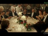 American Reunion & Titanic 3D Movie Reviews! - Breakin' It Down