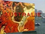 AUSTRALIE - CHARBONNEAU - Bande-annonce VF
