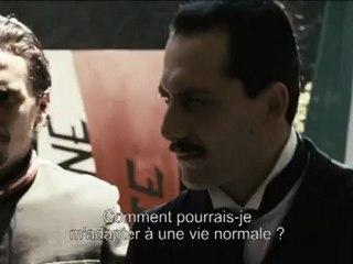 Vincere - Film annonce