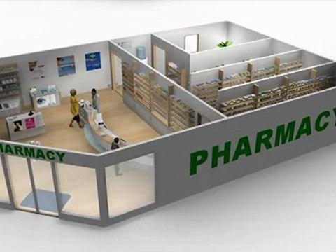 Healthcare/e-ID : l'univers des Sims pour suivre la dématérialisation des systèmes de Santé