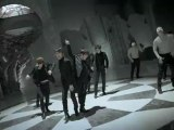 Shinhwa - Venus (Dance Ver.) MV
