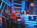 Movers and Shakers[Ft Bejan Daruwala] - 12th April 2012 pt3