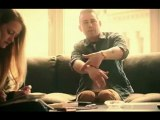 MusicDishTV Presents Roach Clips By Hip Hop Artist Dolo The Bandit