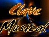 Clases Guitarra Electrica 1