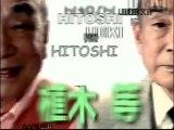 big_money_-_04_part_1