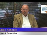 PropertyMinder Reviews - Mike Scherer