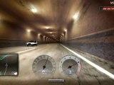 Test Drive Unlimited 2 PC DLC2 - Mercedes SL65 AMG Black Series Test Drive