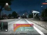 Test Drive Unlimited 2 PC DLC2 - Ferrari 599XX Test Drive
