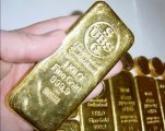 Buy Gold in New York |  Buying Gold in New York | Buy Gold  Buying Gold |