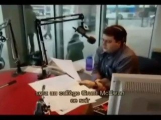 L'affaire Coca-Cola - Documentaire 1/2