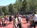 Ouverture prochaine de mativi Champs-Elysées