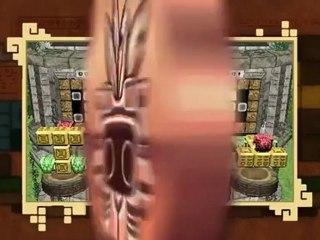 Trailer de lancement de SpeedThru : Potzol's Puzzle