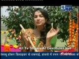 Saas Bahu Aur Saazish 13th April 2012pt3