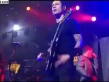 Trivium    Creeping Death (Metallica) ft Corey Taylor   Robb Flynn