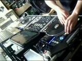 Mix Ragga/Dancehall - Dj Micster - 13-04-2012