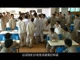 [Sina Premium]李幼斌工人版亮剑《师傅》(Master) 29