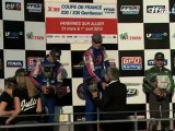 GPO Karting Varennes -  finale X30 - part 2