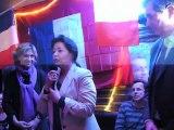 Café politique avec Valérie Pécresse - Paris 11ème (ext.1)