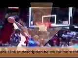 Watch Denver Nuggets vs Los Angeles Lakers  Live Stream Online 13 April 2012