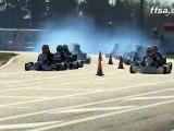 GPO Karting Varennes - finale X30 Gentleman - part 3