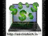 asvinstech for adsense tips,blogging tips,affiliate marketing tips.