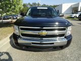 2009 Chevrolet Silverado 1500 for sale in Fayetteville NC - Used Chevrolet by EveryCarListed.com