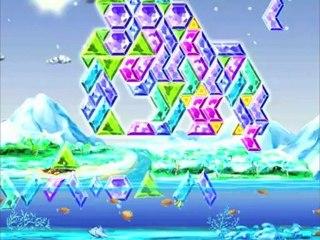 Arctic Quest 2 sur GameTree TV