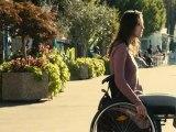 De Rouille et d'Os - HD Trailer - VF