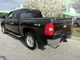 2008 Chevrolet Silverado 1500 for sale in Fayetteville NC - Used Chevrolet by EveryCarListed.com